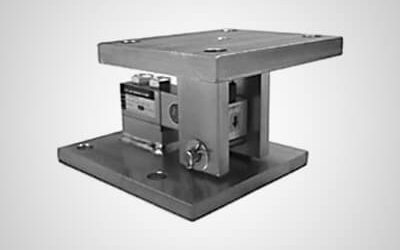 Hopper Scales At Accurate Scale