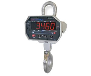 What Are the Benefits of Crane Scales